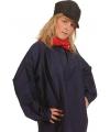 Verkleedkleding boeren kiel voor dames