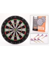 Sports Active dartbord set