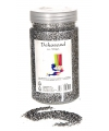 Zilver zand korreltjes 500 gram