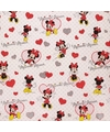 Pakpapier Minnie Mouse