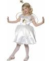 Verkleedkleding Engel meisje
