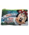 Minnie Mouse etuitje rood 25 cm