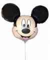 Folie ballonnen Disney Mickey