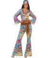 Hippie kleding voor dames