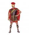 Heren Gladiator carnavalskleding