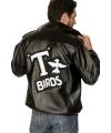 T-Birds jasjes voor heren