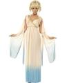 Carnavalskleding Griekse Prinses