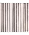 Cadeaupapier strepen 70x200 cm