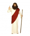 Jezus Christus kostuums