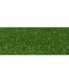 Gras loper 10 meter lang