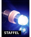 Lampion LED lichtjes