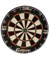 Speelgoed dartbord 45 cm