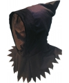 Masker beul