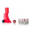 Bowling set mini