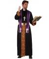 Priester toga voor volwassenen