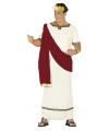 Romeinse verkleedkleding voor heren
