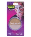 Halloween make-up Modelleerwas 5,6 gram