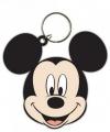 Sleutelhangertje Mickey Mouse