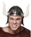 Vikinghelm voor volwassenen