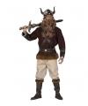 Viking carnavalskleding heren