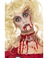 Halloween schmink set zombie